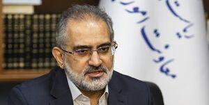 حسینی: قرار است کشور شرایط بهتری داشته باشد