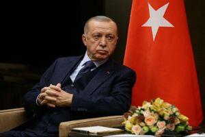 اظهارات رئیس حزب خوب ترکیه درباره باجهای اردوغان +فیلم