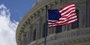 واشنگتن: حامی راهکار سیاسی برای حل بحران سوریه هستیم