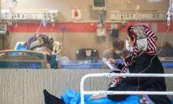 روزی بدون مرگ کرونایی در مازندران