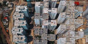 جزئیات اجرایی مالیات بر خانههای خالی