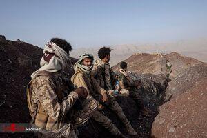 نقش آزادیسازی استان مأرب در آینده یمن