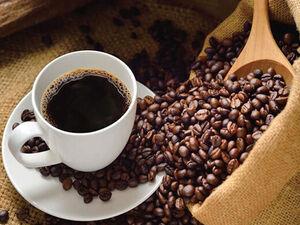 یک فایده مهم و متفاوت قهوه
