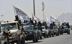طرح خطرناک عربستان و امارات بر ضد شیعیان افغانستان / دلارهای سعودی این بار برای ایجاد جنگ فرقهای در افغانستان تزریق میشوند +تصاویر