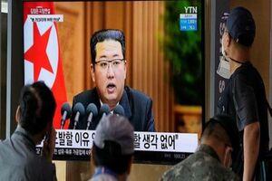 واکنش کرهشمالی به نشست شورای امنیت درباره آزمایش موشکی