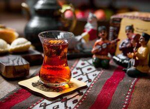 ویژگیهای درمانی چای که نمیدانید