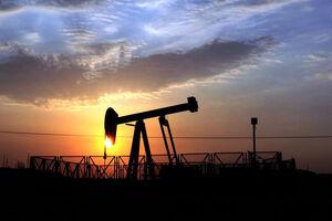 قیمت گاز در اروپا چقدر شده است؟
