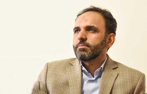 واکنش کاربران به انتصاب معاون مطبوعاتی وزارت ارشاد