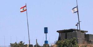 تعیین یک اسرائیلی به عنوان میانجی مذاکرات غیرمستقیم بیروت و تلآویو