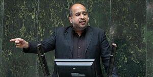 رئیس سازمان انرژی اتمی: تولید برق اتمی باید به ۸ هزار مگاوات برسد