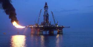 قیمت گاز اروپا بازهم رکورد تاریخی زد
