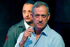 وزیر جنگ اسرائیل به مغرب سفر میکند