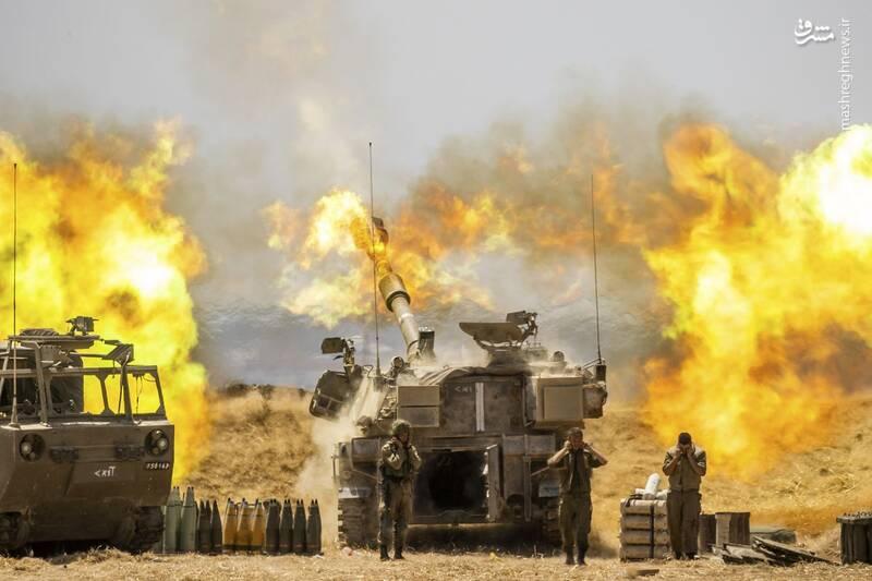 پیشرانها و بازدارندههای بروز جنگ جدید در غزه / یحیی السنوار در صدر لیست ترور رژیم صهیونیستی +تصاویر