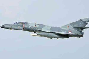 واکنش فرانسه به تصمیم الجزایر برای بستن خطوط هوایی