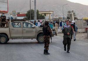 افزایش تلفات حمله به مسجد عیدگاه کابل