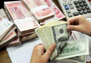 راه پرداخت بدهیهای دولت به شهرداری تهران چیست؟