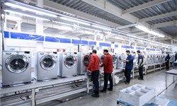 کرهایها از بازار ایران سود ۱۰۰درصدی میبردند