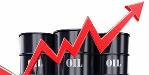 قیمت نفت پس از نشست اوپک پلاس به مرز ۸۲ دلار رسید
