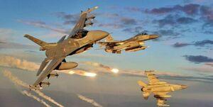 ادعای ترکیه درباره تصرف پایگاه مهم نظامی پکک در شمال عراق