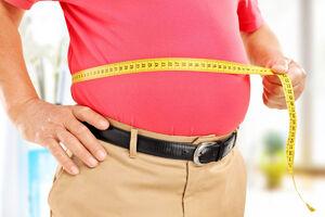 کشف ۱۴ ژن که موجب ابتلا به چاقی میشود