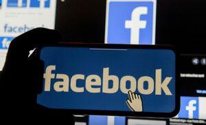 مبارزه فیس بوک برای جلوگیری از فروش اجباری واتساپ و اینستاگرام