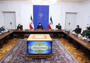 دستور رئیس جمهور برای تدوین سازوکارهای احیای جهاد سازندگی در ۲۰ روز