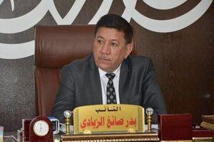 عراق به دنبال خرید سامانه دفاعی هوایی از ۳ کشور