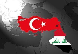 واکنش اردوغان به برخی فعالیتها در شرق مدیترانه