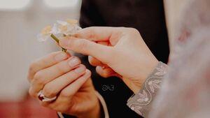 از کجا بفهمیم آمادگی ازدواج داریم؟