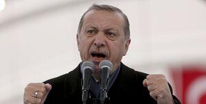 ترکیه هزینه خرید اف 35 ها را پس می گیرد
