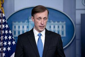 در نشست امنیتی آمریکا و رژیم صهیونیستی درباره ایران چه گذشت؟