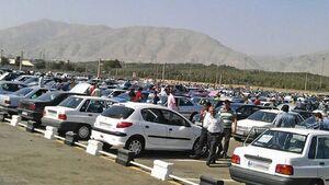 قیمت خودروهای داخلی و خارجی امروز ۱۴ مهر +جدول