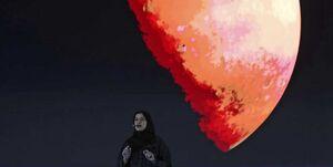 امارات به سیارک میان مریخ و مشتری کاوشگر میفرستد