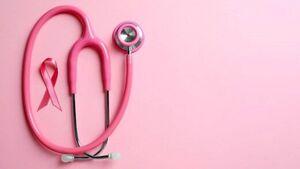 سرطانی که از هر هشت زن یک نفر به آن مبتلا میشود