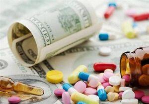 ارز دولتی باعث بروز فساد و رانت در صنعت دارویی کشور