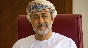 مقام اسرائیلی: عمان وارد عادی سازی روابط میشود