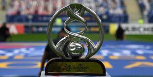 خبر بد برای باشگاههای فوتبال ایران