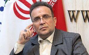 صهیونیستها در قفقاز توهم جبران شکست سوریه را دارند