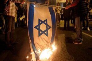 آماده باش تمام سفارتخانههای اسرائیل درجهان