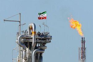 طرح توسعه ۴ میدان نفتی در استان بوشهر به زودی آغاز میشود