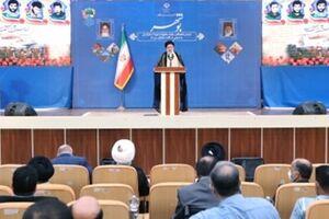 بودجه ۱۴۰۱ بر محور عدالت است/ تأمین آب شرب بوشهر از طریق نیروگاه اتمی
