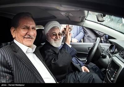 تبعات انتصابهای غیر اصولی دولت روحانی