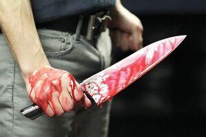 چاقوکشی چند جوان برای رییس کانون وکلای کرمانشاه