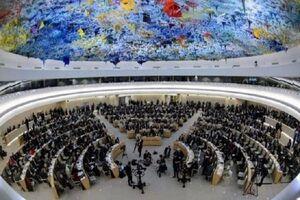 تصویب قطعنامه جدید شورای حقوق بشر درباره افغانستان