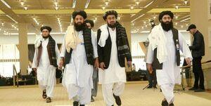 برنامه دیدار هیئت آمریکایی با مقامهای طالبان در دوحه