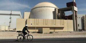 تحلیلگر آمریکایی: برنامه هستهای ابزار بازیابی سیادت درباره ایران است