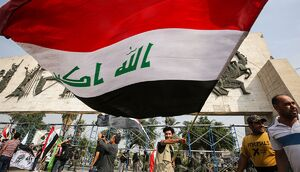 نگاهی به صفبندیهای پنجمین دوره انتخابات مجلس نمایندگان عراق/ آیا قانون جدید انتخابات، موجب خلق شگفتی میشود؟ +اینفوگرافی