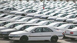 قیمت خودروهای داخلی و خارجی امروز ۱۷ مهر +جدول