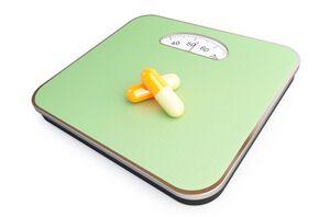 داروی شکست خورده آلزایمر، پیروز در مقابل کاهش وزن