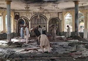 واکنشها به کشتار شیعیان افغانستان در قندوز